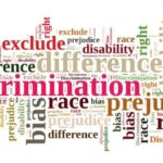 Disability Discrimination: Reasonable Adjustments
