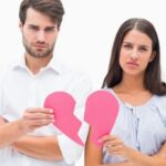 The Practicality of Pre-Nuptial Agreements