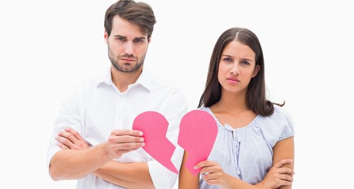 Client Interview: Divorce and Settlement (Hinckley)