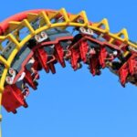 Theme Park and Fairground Accidents