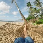 What are your annual leave entitlements?