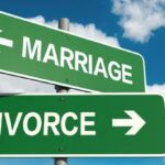 FAQS: Marriage and Separation