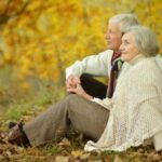 Changes to Inheritance Laws