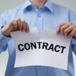 Employers: When Might You Need a Settlement Agreement?