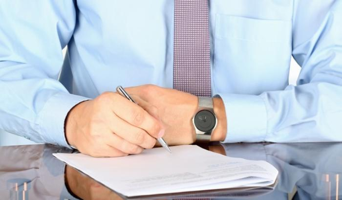 Providing References: An Employer's Responsibilities