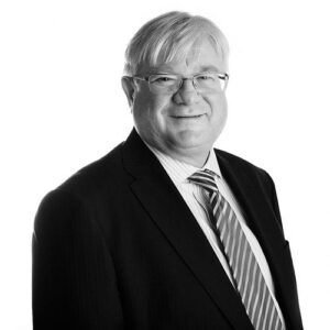 Tim Gladdle Bray & Bray Solicitors