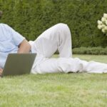 Working From Home: FAQs