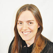 Charlotte Gurney Personal Injury Solicitor Leicester