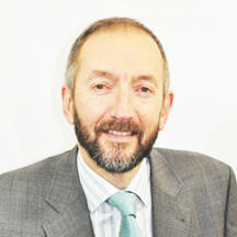 Chris Monro - Family law and contentious Probate Solicitor Market Harborough