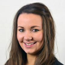 Jessica Lucas Bray & Bray Criminal Law department