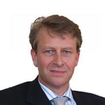 Tim Bennett Partner Solicitor Dispute Resolution