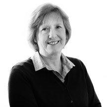 Conveyancing & Wills Janet Brogan