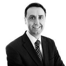 Wills, Trusts & Probate solicitor Philip Baldwin