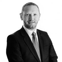 Wills Trusts & Probate Russell Dalby