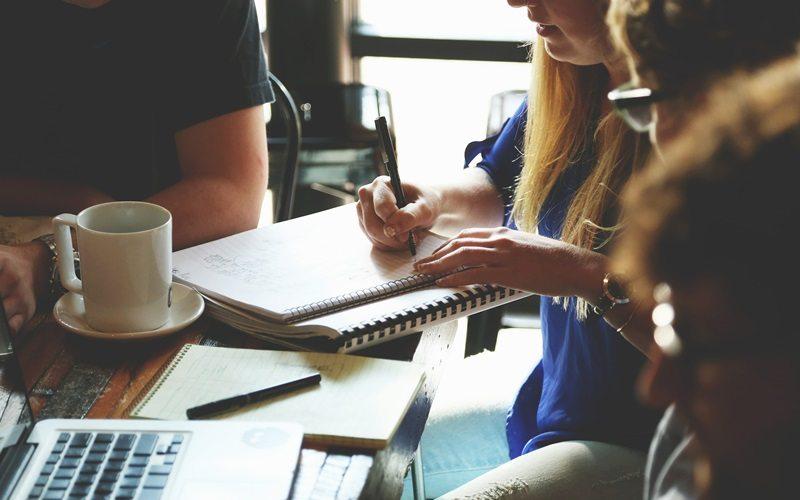 settlement agreement advice for employees