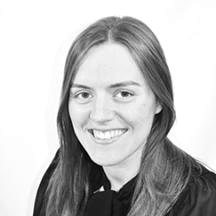 Personal Injury Solicitor Charlotte Gurney