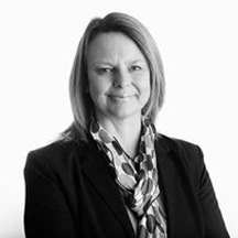 Wills, Trusts & Probate Paralegal Amanda White
