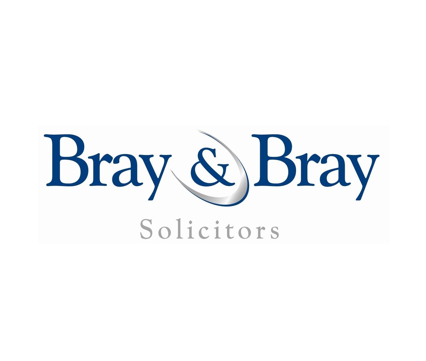 Wills, Trusts and Probate Testimonials