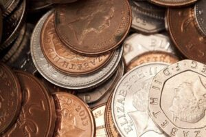 refund coins