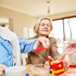 Safeguard your financial future during World Alzheimer's Month