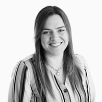 Charlotte Gurney from Personal Injury