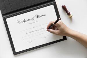 divorce law reforms