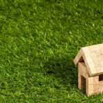 New guide on how to lease a property