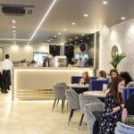 Bray & Bray secures deal for Heavenly Desserts Peterborough